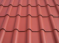 Ns Metal Roofing 187 Never Re Roof Again